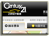 category1305